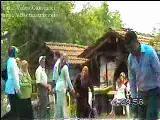 Murat Özbay-Oyun Havaları