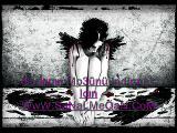 Ask Acısı Cekelere Bire Bir . Www.sanalmeqan.com