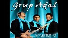 Grup Adal Ellik Halayi Tokat & Bico Corum 2010