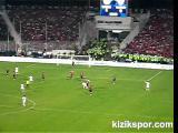Boluspor - Eskişehirspor - Maç Sonrası