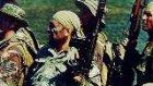 Türk Askerlerimiz