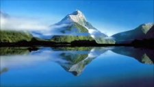 ali ekber nalkıran- hey yüce dağlar