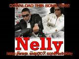 New Nelly - Bay  2008 Album - Brass Knuckles