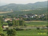 Tekirdağ /malkara/izgar Köyü ( Kaan )