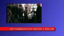 Anbarcık 2011 Gabadayılar 2.kısım H.k.