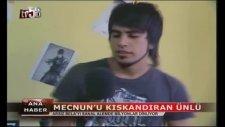 tv 58 haber bülteni - arsız bela & esmer maruz / 2011