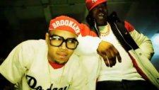 Chris Brown - Look At Me Now Ft Lil Wayne Busta Rhymes