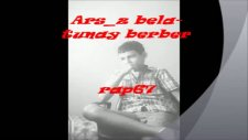 Tam 19 Yıl Tnay Berber
