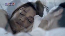 Yıldız Usmanova - Beni Kovma Kalbinden