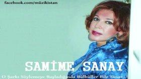 Samime Sanay - Ben Sana Mecburum