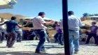 Yaşar Usta & Karacaören Gençleri