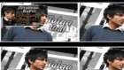 ısyankar rapci - sensizlik ölüm 2011 beat by macro beatz