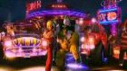 Street Fighter 4 - Tanıtım Videosu V2
