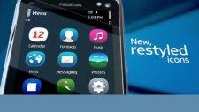 Symbian Anna Yazılım Güncellemesi Yayında!