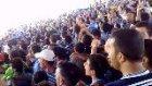 Adanademirspor - İ.demirçelik Play-Off