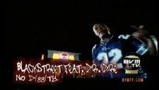 dr dre ft. blackstreet - no diggity [video klip]