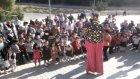 Yenimahalle Mehmet Akif Ersoy İlköğretim Okulu Açılış Kutlamaları