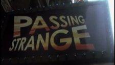 passing strange fragmanı 1