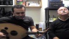 türk sanat müziği unutamam seni -  ilhan durmus 2011