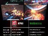 Ati 4870 Vs Nvidia Gtx280