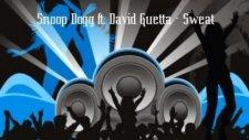 Snoop Dogg Ft.david Guetta - Sweat Remix 2011