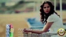 Ayna Asıklar Tepesi Orjinal Video Klip 2011
