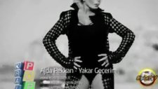 Ajda Pekkan - Yakar Geçerim 2011orjinal Video Klip