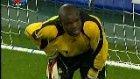 Harry Kewell Girdi Golünü Yaptı Tff Süper Kupa Gs-