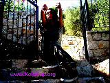 Sagopa Kajmer Ft. Kolera Bu Şarkıyı Zevk İçin Yapt