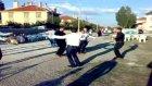 Çankırılı Halis   Karışık Oyun Havası  2011