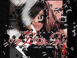 İşte azirha'nın çıplak orjinal sesi 2.demo!!!