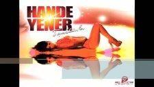 Hande Yener Aşkın Dili 2011 Teşekkürler Full Albüm