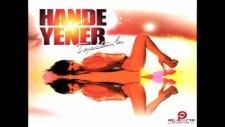 Hande Yener Böyle Biriyim 2011 Teşekkürler Full Albüm