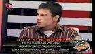 Geleceği Tahmin Eden Flash Tv Rejisi Altyazıya Dikkat