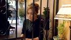 Jennifer Lopez - Papi 1080p