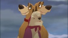 the fox and the hound 2 fragmanı 4