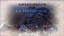 Dj Freedroom-Dirty Electro House Original Mix