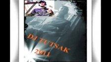 Dj Tutsak  Feat Cixflow