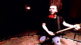 Pantera-İ'm Broken