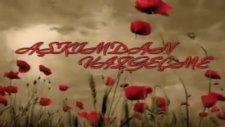 Leman Sam Sen Aşkımdan Vazgeçme !!!