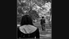 Halil Sezai Paracıkoğlu - Hayalimin Ortasında