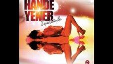 Hande Yener_ Aşkın Dili _2011_ Yeni Albüm Orjinal Şarkı