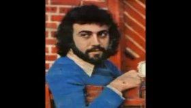 Ali Kocatepe Ben Sana Vurgunum 1979