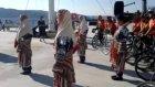 çanakkale halk dansı