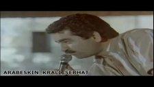 İbrahim Tatlises-Yasamak Bu Degil İsrail Konseri