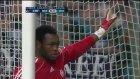 cristiano ronaldo frikik gol