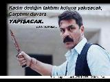 Ahmet Kaya Tatar Ramazan