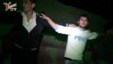 Sorgun 90/3 Asker Gecesi 2011 Yozgat Tv 2