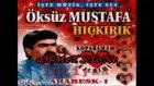 Öksüz Mustafa -  Ömrüm Seninle Geçsin