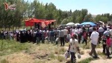 Sorgun Belencuma Fakılı Köyü Şenlik 2011 Yozgat Tv Blm 1